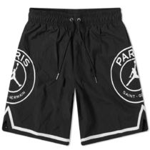 Nike AIR JORDAN Street Style Collaboration Shorts