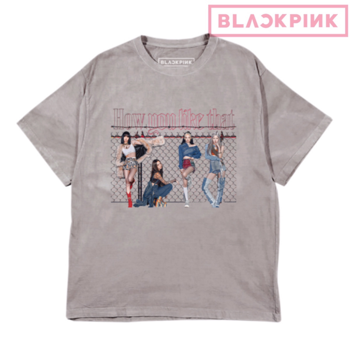 shop blackpink clothing