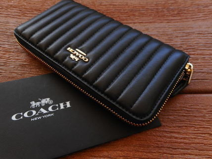 Folding Wallet Long Wallet  Long Wallets