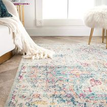 nuLOOM Persian Style Carpets & Rugs