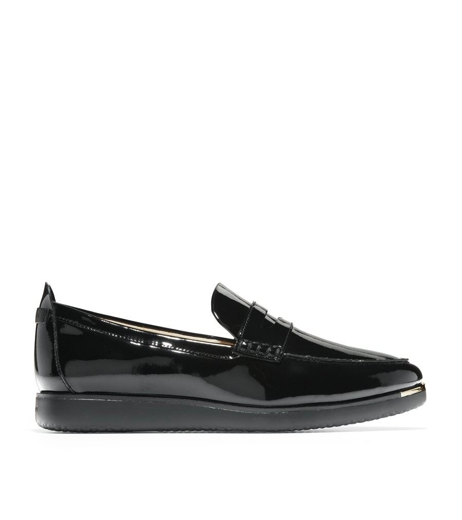shop coach cole haan