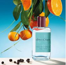 atelier cologne Perfumes & Fragrances