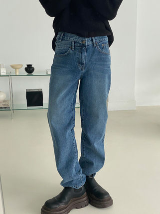 More Jeans Jeans 2