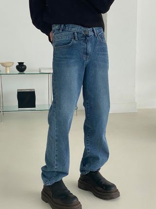 More Jeans Jeans 3