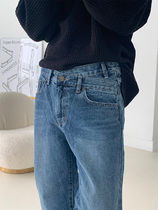 More Jeans Jeans 4