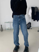 More Jeans Jeans 5