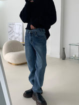 More Jeans Jeans 6
