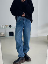 More Jeans Jeans 14