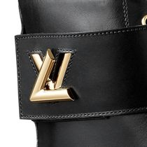 Louis Vuitton Wonderland Ranger