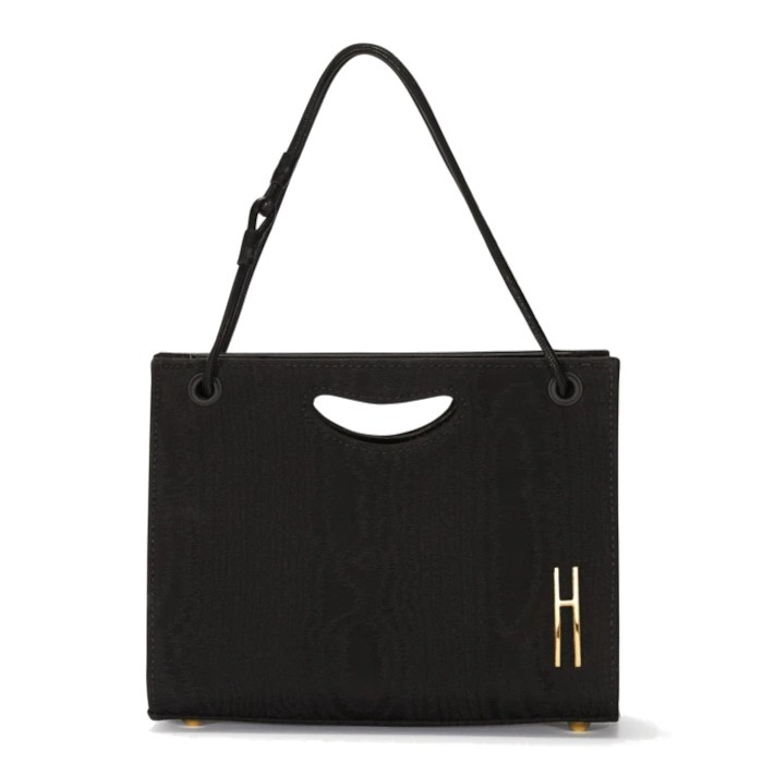 shop hayward bags