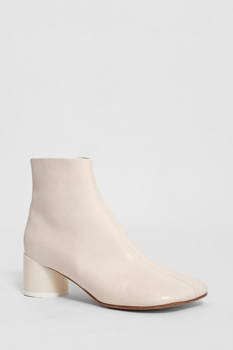 shop mm6 maison margiela shoes