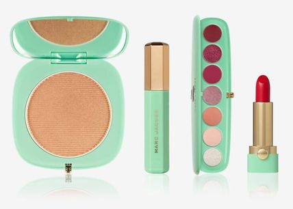 MARC JACOBS Co-ord Cosmetics