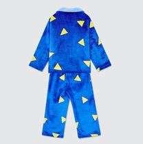 SPAO Co-ord Unisex Collaboration Kids Girl Roomwear