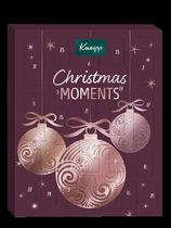 Kneipp Bath & Body