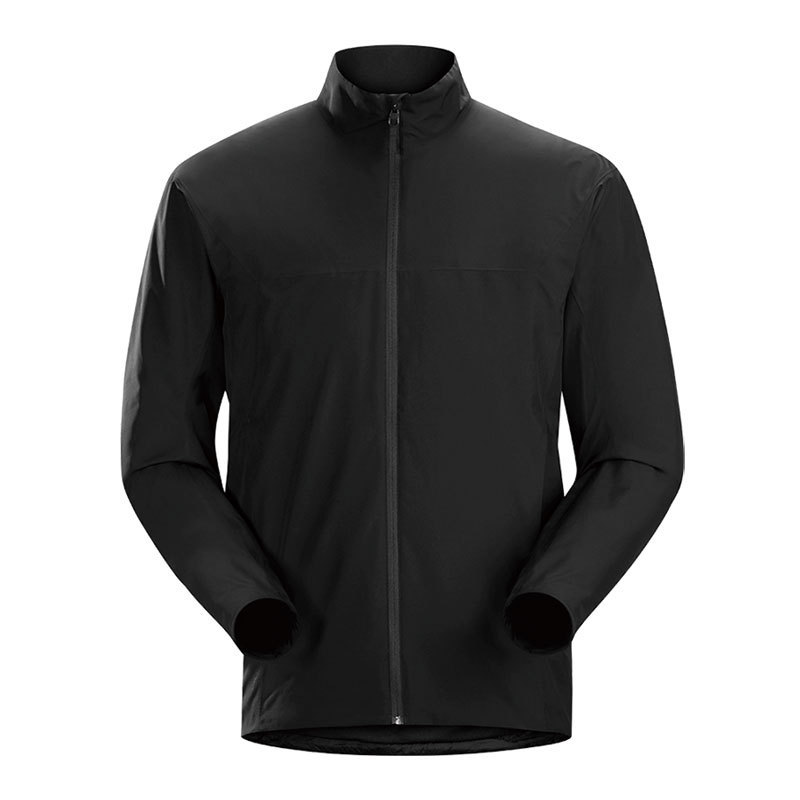 shop arc'teryx clothing