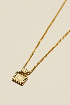 Party Style Silver 18K Gold Office Style Elegant Style