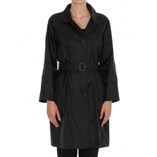 shop s max mara trench