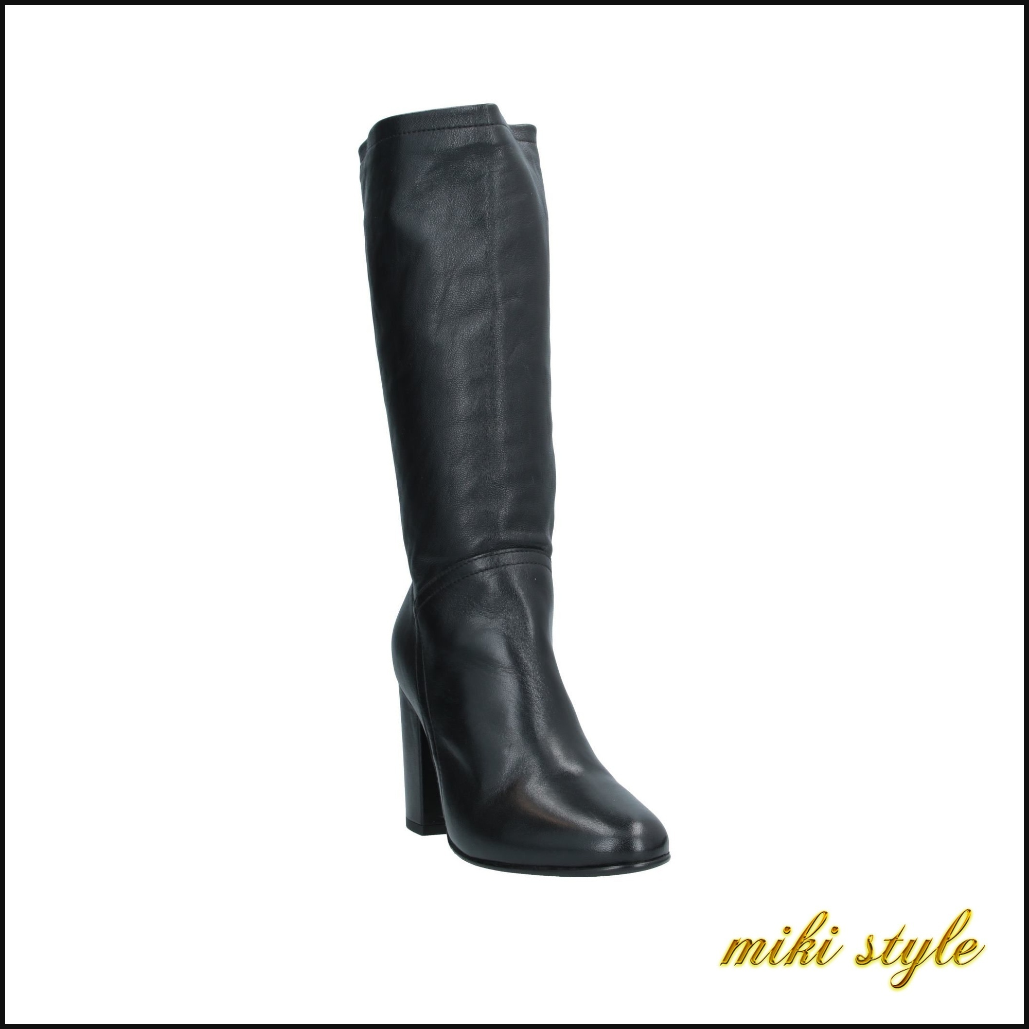 shop mally shoes