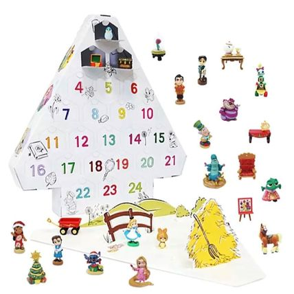 Unisex Collaboration 3 years Co-ord Baby Toys & Hobbies