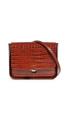 Casual Style Crocodile Other Animal Patterns Party Style