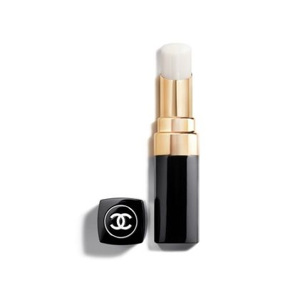 CHANEL Unisex Skin Care