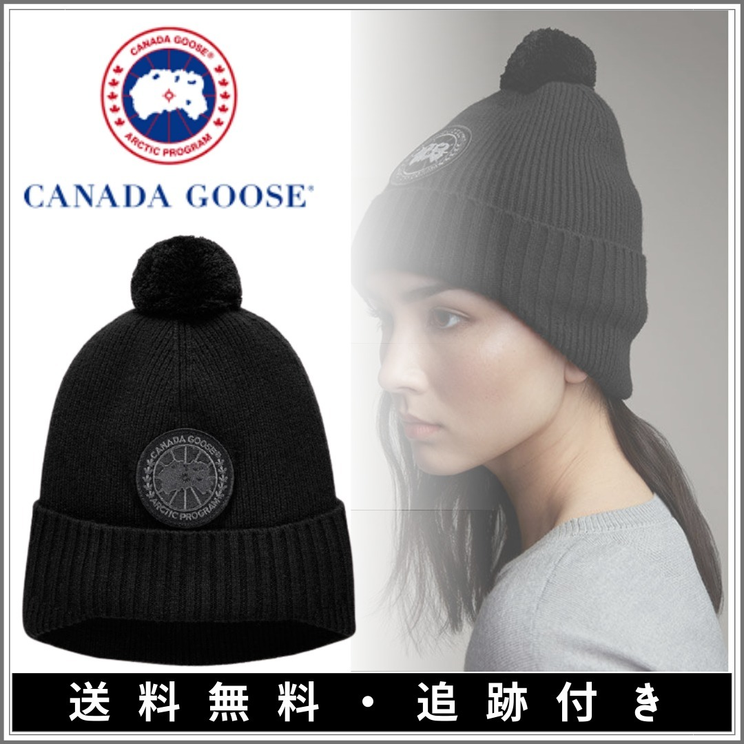 shop canada goose accessories