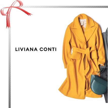 shop liviana conti clothing