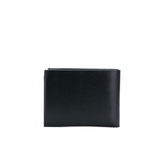 shop heron preston wallets & card holders
