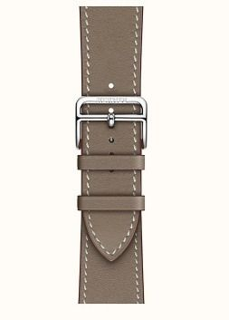 HERMES Casual Style Watches