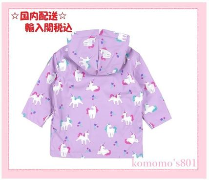 Kids Girl Tops