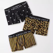 American Eagle Outfitters Boxer Briefs