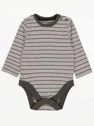 George Collaboration Co-ord Baby Boy Bottoms