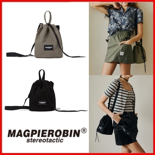 shop magpierobin bags