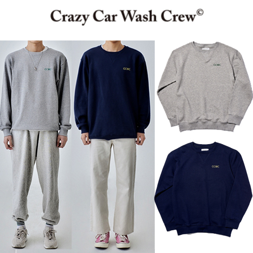 shop crazy car wash crew clothing