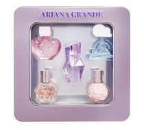 Ariana Grande Perfumes & Fragrances