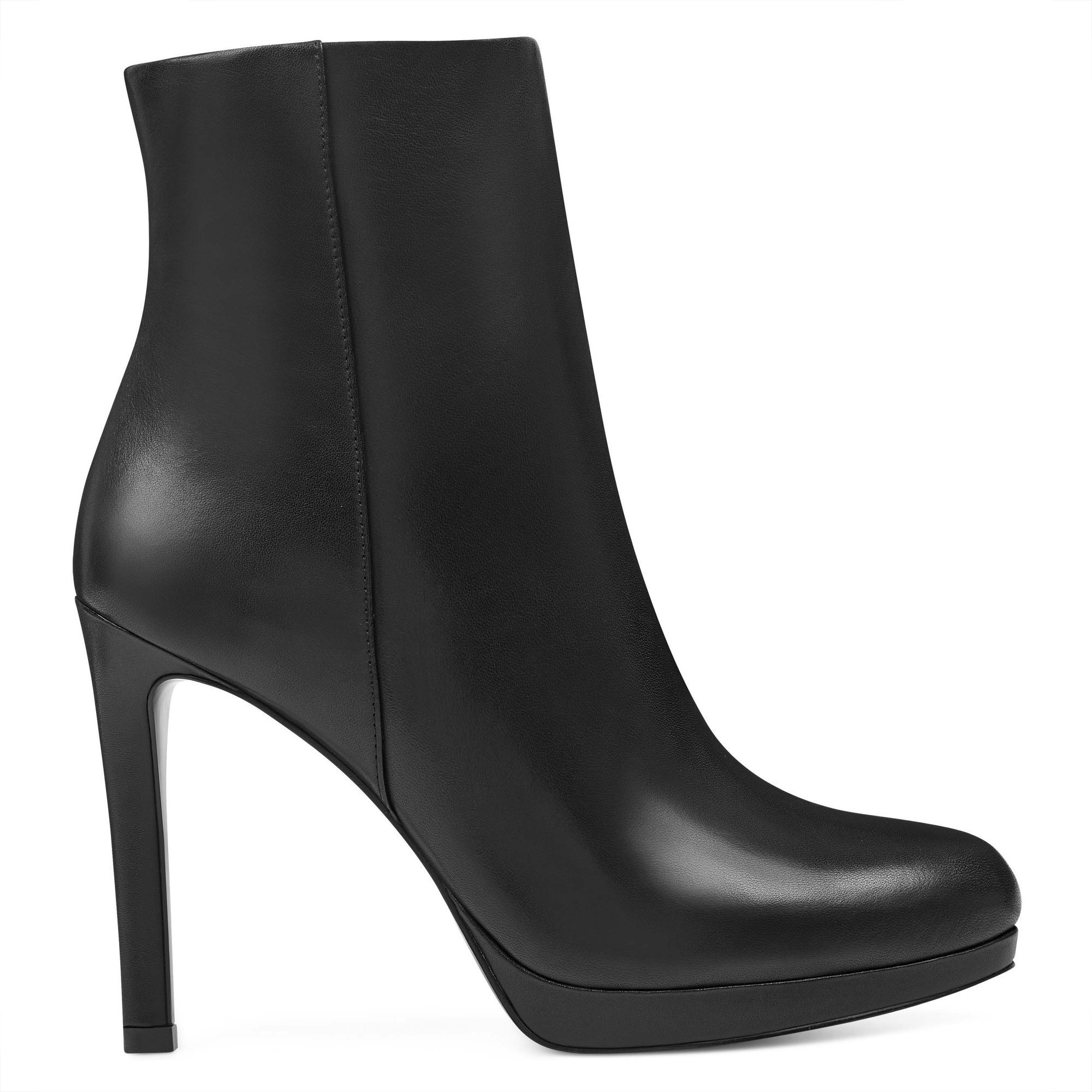 shop camilla skovgaard nine west