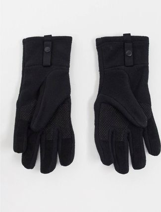 THE NORTH FACE Collaboration Touchscreen Gloves