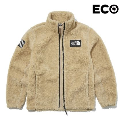 THE NORTH FACE SNOW CITY Outerwear