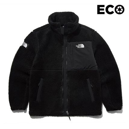 THE NORTH FACE SHERPA Outerwear
