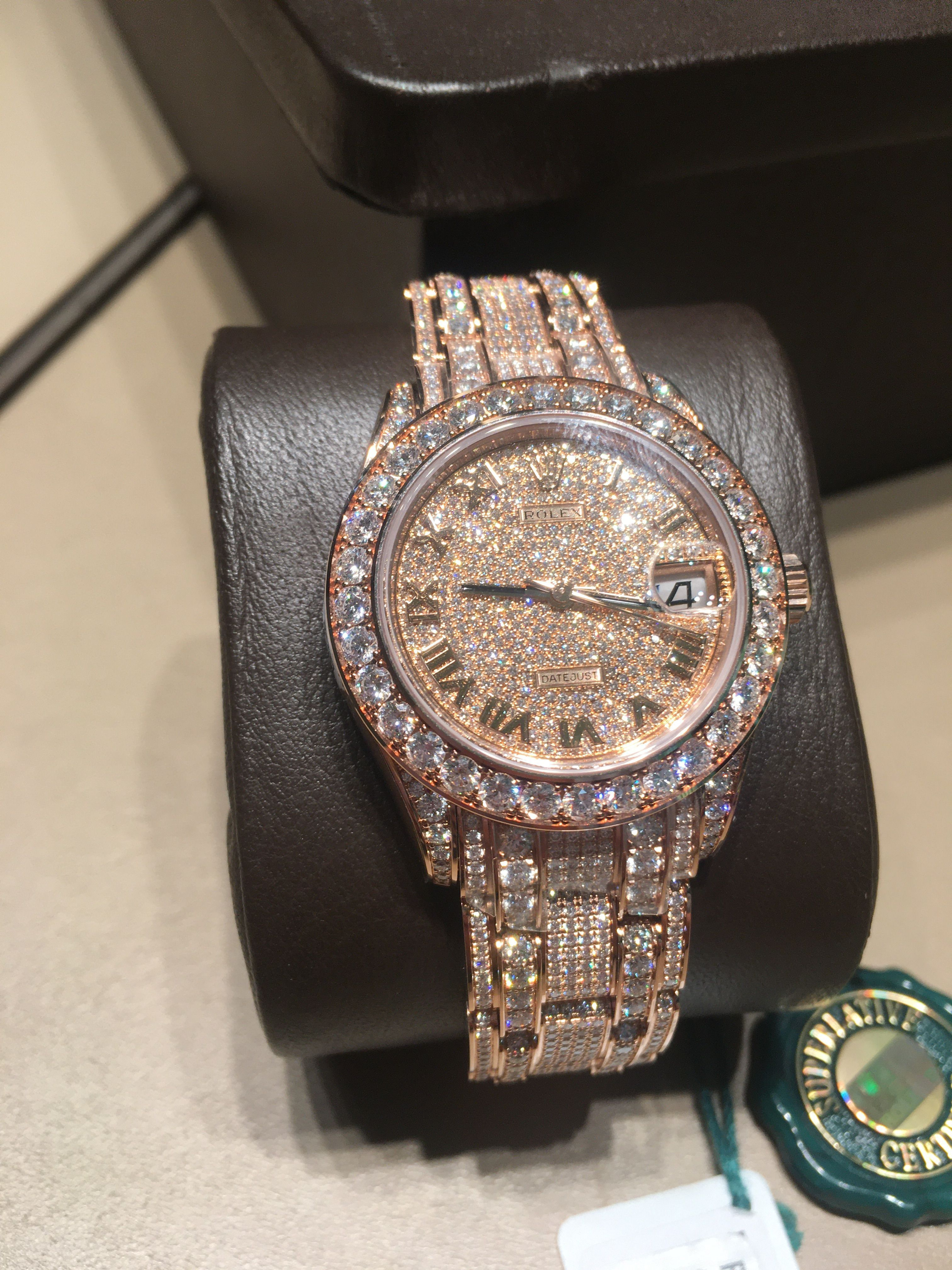shop kenneth cole rolex