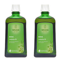 WELEDA Bath & Body
