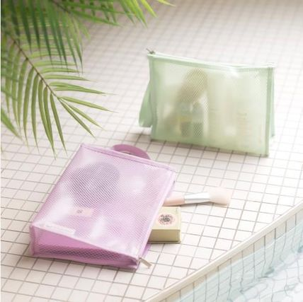 by fulldesign Travel Accessories