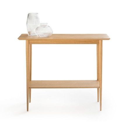 Wooden Furniture Consoles Table & Chair