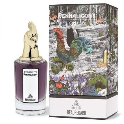 Penhaligons Perfumes & Fragrances