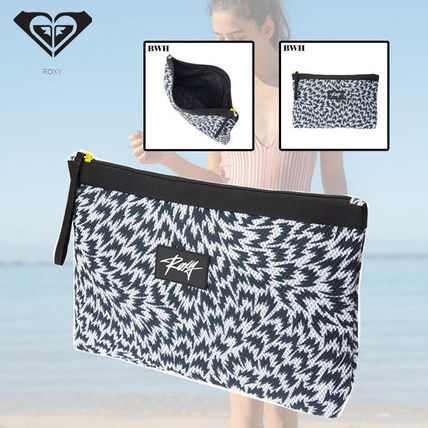 ROXY Pouches & Cosmetic Bags