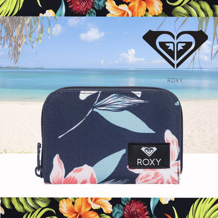 ROXY Coin Cases
