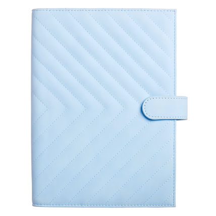 Co-ord Notebooks