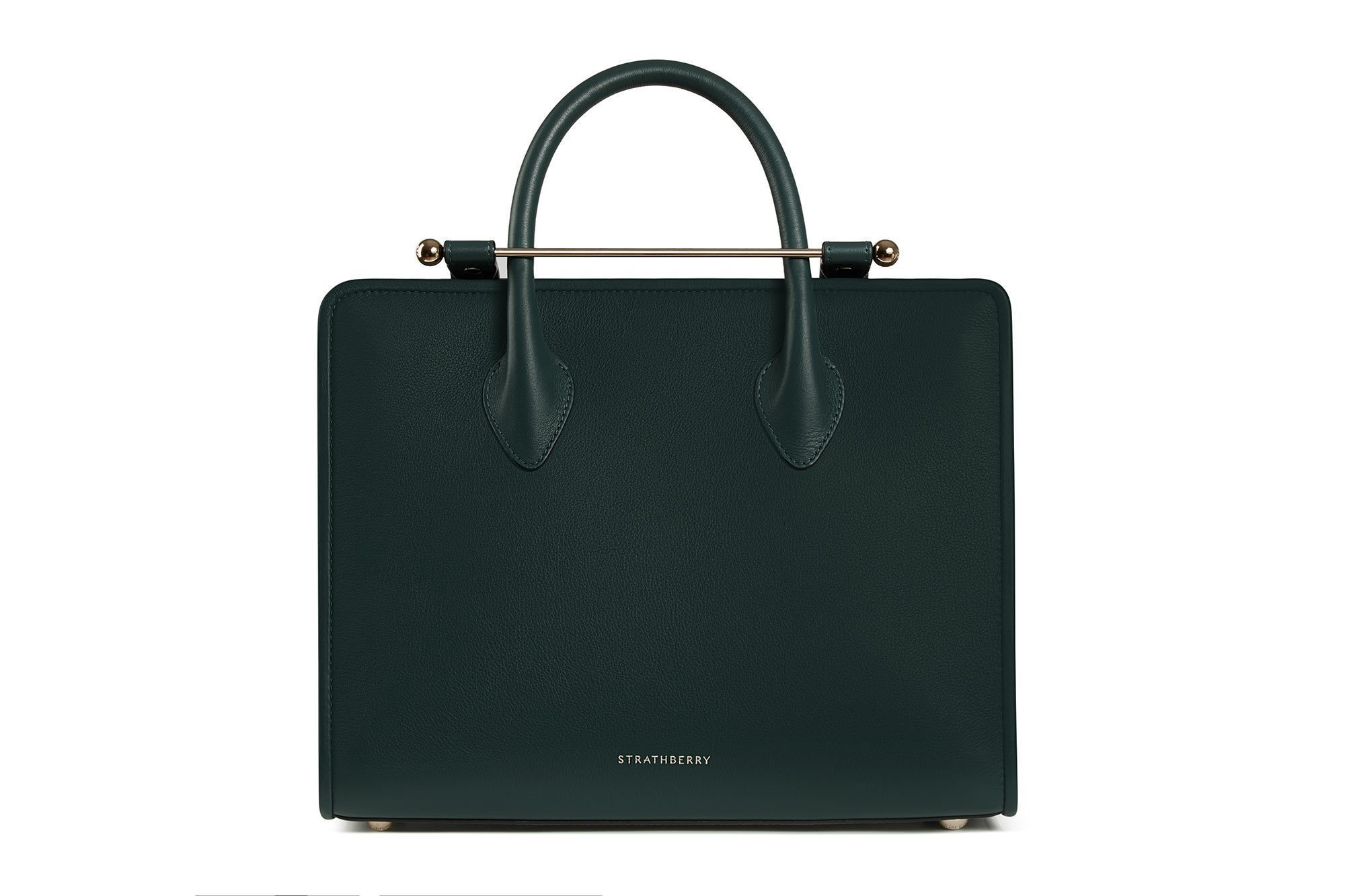 shop strathberry bags