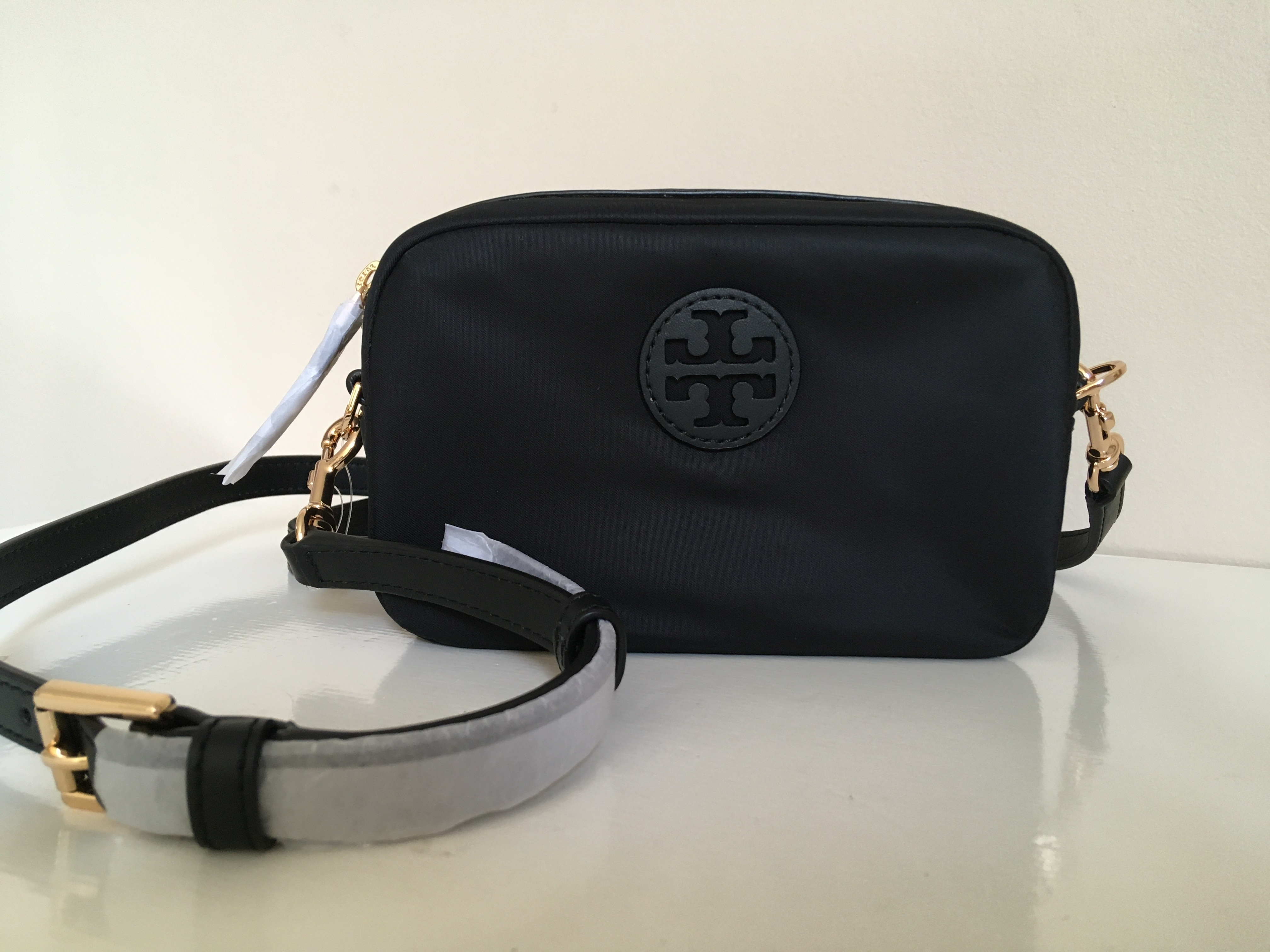 shop leonard tory burch