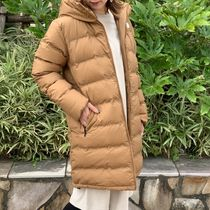 THE NORTH FACE Oversized Maternity Wear